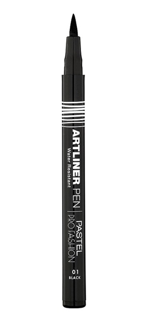 PASTEL ARTLINER PEN